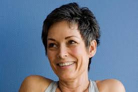 pixie haircut women over 40 pixie haircuts for women over 40