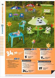 table salon de jardin leclerc mobilier de jardin casa 3 e leclerc mobilier de jardin plein