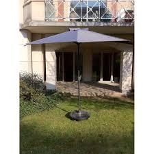 brise vue retractable 4m parasol parasol tonnelle store u0026 voile jardin u0026 exterieur