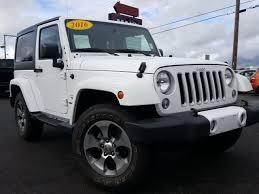2016 Used Jeep Wrangler Sahara by Used 2016 Jeep Wrangler Sahara At Maxx Autos Plus Wa 1c4ajwbg3gl3b5636