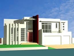 home design games for mac extraordinary gallery of home design software 33617