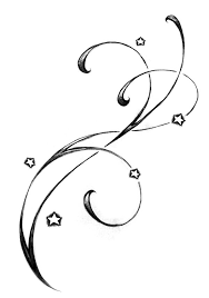 simple tattoo design by kupo nut89 on deviantart