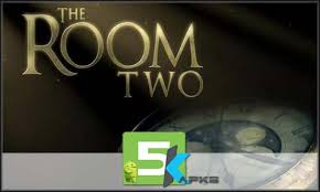 free apks the room two v1 07 apk obb data updated free 5kapks get your