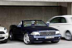 first mercedes benz 1886 mercedes benz blog trivia modern classics the mercedes benz sl
