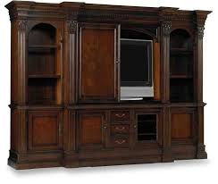 35 Best Armoire Images On 35 Best Tv Armoire Images On Tv Armoire Armoires And