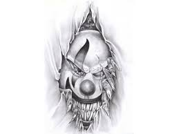 joker tattoo designs 4 best tattoos ever