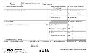 gas mileage expense report template gas mileage expense report template unique exle of expense