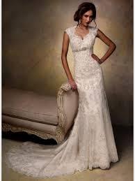 vintage lace wedding dress vintage lace sheath wedding dress naf dresses