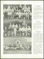 cradock high school yearbooks explore 1952 cradock high school yearbook portsmouth va classmates