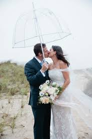 blog always yours events a boston and cape cod wedding planner