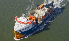 offshore oil u0026 gas