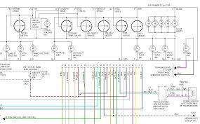 1994 chevy silverado wiring diagram wiring diagram and schematic