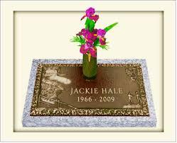 affordable headstones bronze memorials bronze grave markers gravestones and