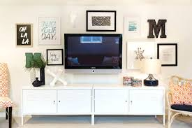 wall mounted furniture tv stand 136 impressive tv wall mount designs wall mount tv