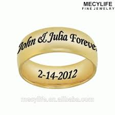 wedding band names china party band names wholesale alibaba