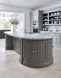 kitchen islands tom howley