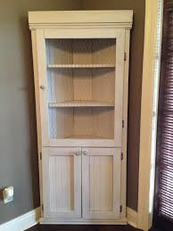 how to build kitchen cabinets free plans pdf plans to build a corner hutch plans diy free