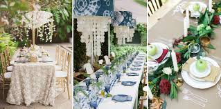 bridal luncheon decorations bridal shower tablescape ideas how to decorate for a bridal shower