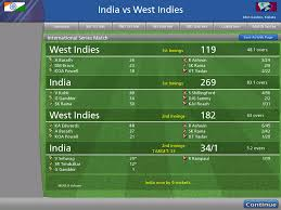 top ipl cricket games for pc and android