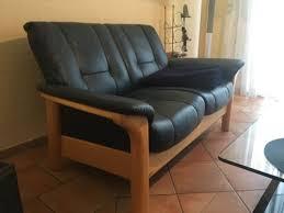 stressless sofa gebraucht stressless sofa gebraucht neuwertig in mitte hamburg hamm