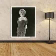 online buy wholesale studio decor frames from china studio decor