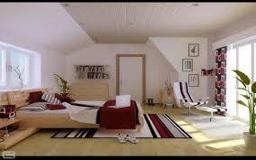Bedroom Inspiring Interior Pleasing Bedroom Room Ideas Home - Bedroom room ideas