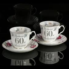 60 wedding anniversary simple 60th wedding anniversary gifts b65 on pictures gallery m75