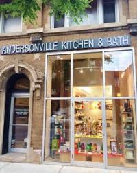 bathroom design showroom chicago andersonville kitchen and bath showroom of remodeling products