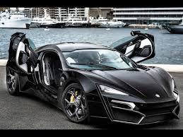 expensive luxury cars top 10 luxury cars 2016 2017 most expensive car in the world