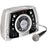 best deals on karaoke machines for black friday truck parts accessories november 2011