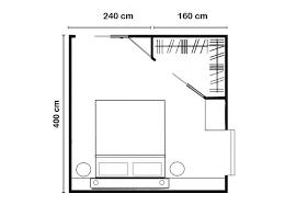 grandezza cabina armadio la cabina armadio angolare pratica e trendy