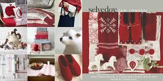 selvedge magazine the fabric of your life u2013 selvedge magazine