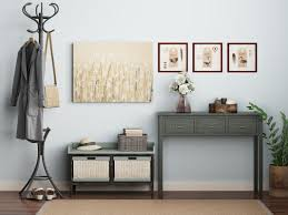 robinwood 3 drawer console table robinwood console table reviews birch lane