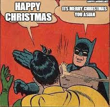 Funny Merry Christmas Meme - 50 best funny christmas memes happy wishes