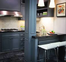 Breakfast Bar Designs Small Kitchens 100 Kitchens With Bars And Islands Kitchen Stunning Kitchen