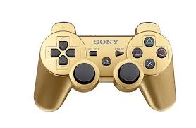 black friday target sony dualshock controller this year u0027s black friday deals are mostly recycled and lame study