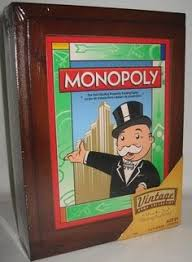 black friday amazon books parker brothers vintage game collection wooden book box monopoly