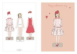 free printable paper dolls the ultimate collection from betsy