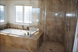 Ideas For Remodeling A Small Bathroom Bathroom Vc Bathroom Natty Renovation Ideas Photos 206 Stunning