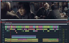 all video editing software free download full version for xp lightworks a professional editor for free by jose antunes