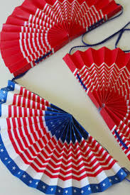 Texas Flag Pms Colors 939 Best Red White Blue Images On Pinterest Red White Blue