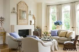 calming living room colors home design