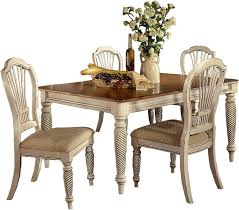 Jcpenney Dining Room Jcpenney Furniture Dining Room Sets Marceladick Com