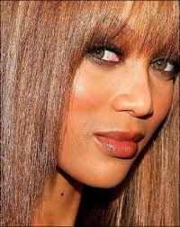 4d hair top 10 black celebrity hairstyles african american hair 2013 2015