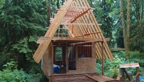 a frame cabin plans free small a frame cabin plans rockwellpowerscom luxamcc