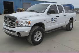 100 reviews 2008 dodge ram 1500 specs on margojoyo com