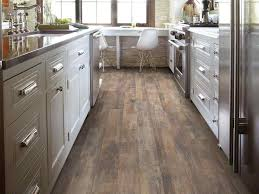 Kitchen Laminate Flooring Laminate Flooring Wood Laminate Floors Shaw Floors