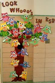 thanksgiving classroom door decorations 55 best back to images on pinterest sport theme