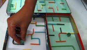 membuat mainan edukatif dari kardus guru guru tk membuat mainan edukatif dari sah foto tempo co