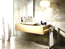 bathroom 69 design marble bathroom bathrooms by wonderful